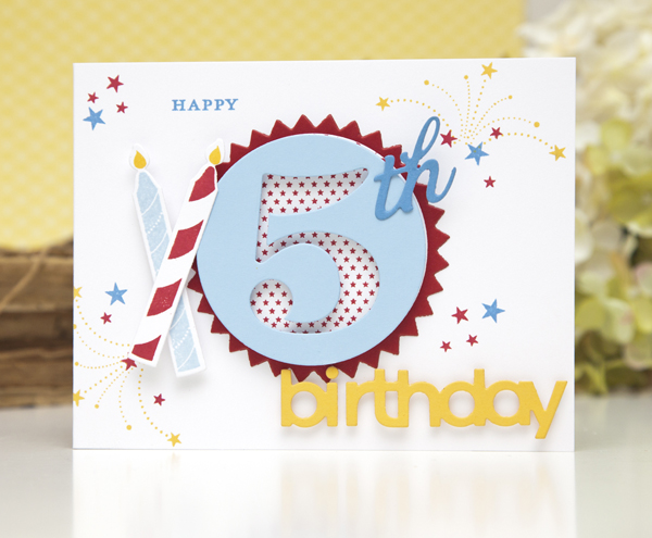 5th birthday card ideas ; 5th-birthday-card-ideas-ashley-cannon-newell-papertrey-ink-011