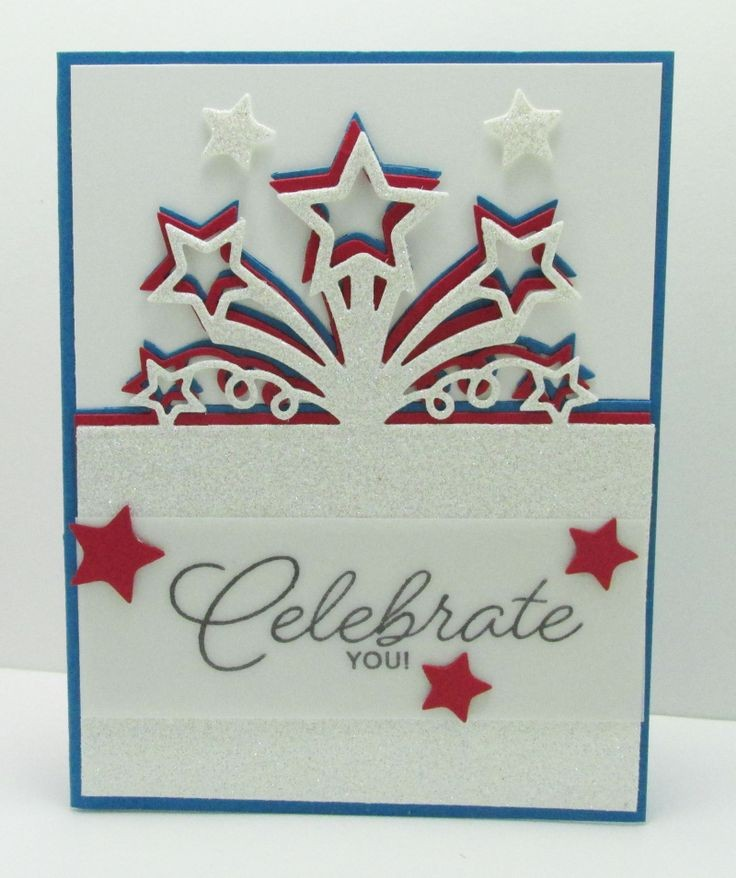 5th birthday card ideas ; 5th-birthday-card-ideas-new-511-best-cards-birthday-images-on-pinterest-of-5th-birthday-card-ideas