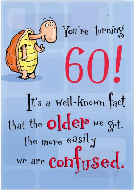 60 year old birthday card messages ; 60-birthday-card-messages-60th-birthday-card-messages-9-first-birthday-invitations-templates
