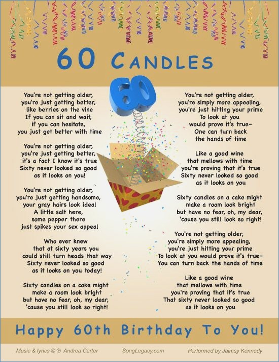 60 year old birthday card messages ; 60th-birthday-card-greetings-19-best-60th-birthday-images-on-of-60th-birthday-card-messages