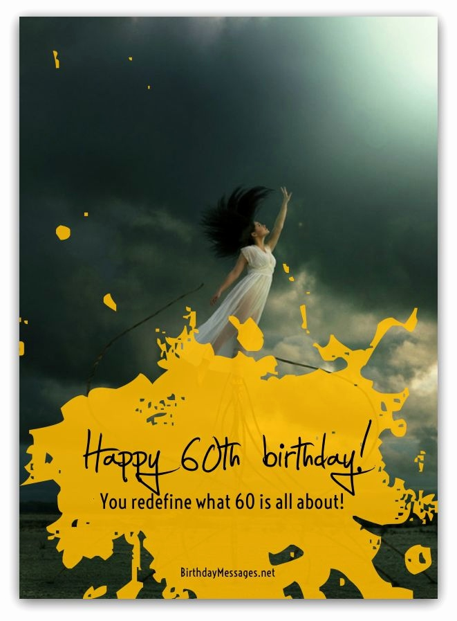 60 year old birthday card messages ; 60th-birthday-card-quotes-fresh-60th-birthday-wishes-birthday-messages-for-60-year-olds-of-60th-birthday-card-quotes-1