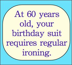 60 year old birthday card messages ; dd62daed18fd41e336a98780c813087e--th-birthday-quotes-birthday-stuff