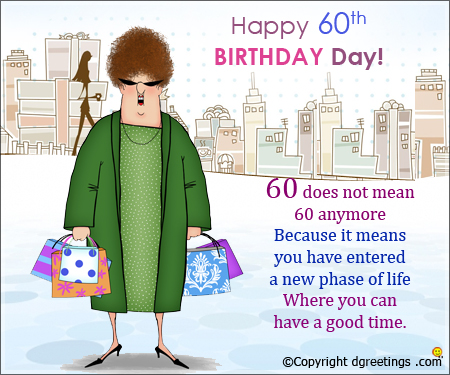 60 year old birthday card messages ; happy-60th-birthday-03