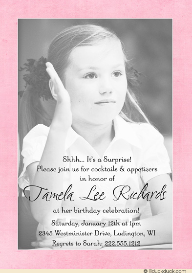 60th birthday invitation examples ; 60th-birthday-invitation-wording-with-stylish-ornaments-to-beautify-your-Birthday-Invitation-Cards-invitation-card-design-17