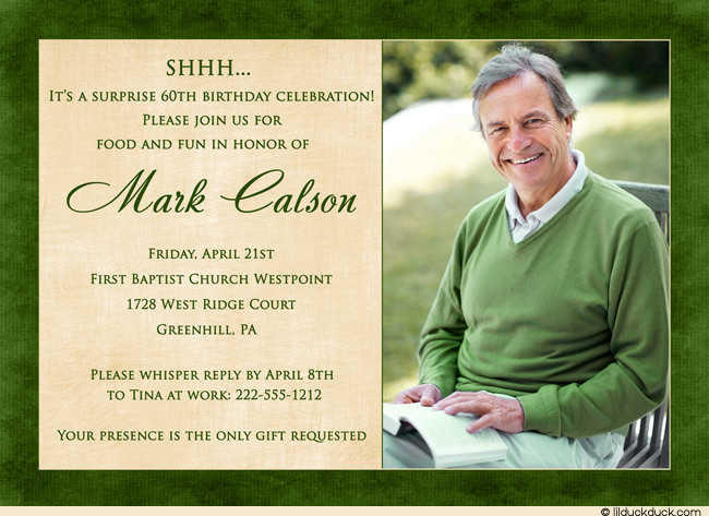 60th birthday invitation examples ; 60th-birthday-party-invitations-free_simple-th-birthday-party-invitations-on-examples-of-birthday-invitation-wording-gse-bookbinder