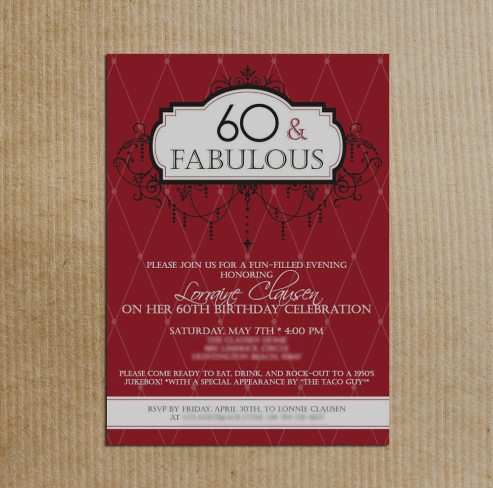60th birthday invitation examples ; best-60th-birthday-invitation-wording-20-ideas-60th-party-invitations-card-templates