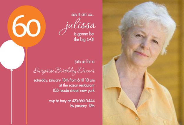 60th birthday invitation examples ; invitation-templates-for-60th-birthday-party-uymvtczu
