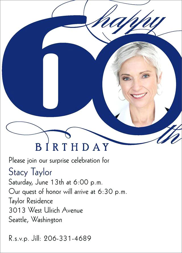 60th birthday invitation examples ; surprise-60th-birthday-invitation-sayings-birday-invitation-wording-birday-card-surprise-60-birthday-party-invitation-wording