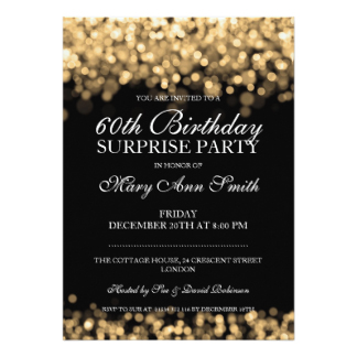 60th birthday invitation sample ; Surprise-60th-birthday-invitations-to-inspire-you-how-to-create-the-birthday-invitation-with-the-best-way-1