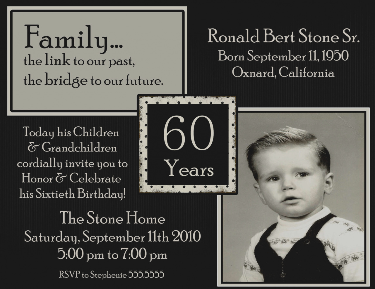 60th birthday invitation wording ideas ; awesome-of-funny-60th-birthday-invitation-wording-ideas-colors-in-tamil-with