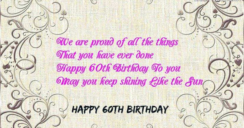 60th birthday message for mother ; 60th-birthday-card-messages-best-of-60th-birthday-card-quotes-fabulous-mother-in-law-birthday-quotes-pictures-of-60th-birthday-card-messages
