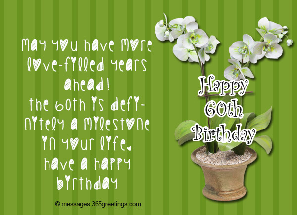 60th birthday message for mother ; 60th-birthday-wishes-03