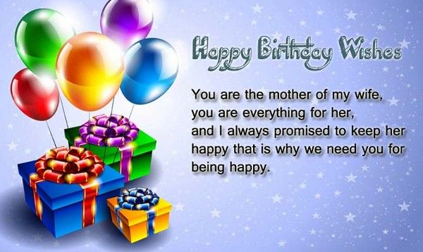 60th birthday message for mother ; 698eb6a8527983e939b68f43fdbcf733