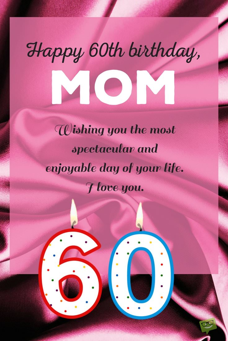60th birthday message for mother ; Happy-60th-Birthday-Mom
