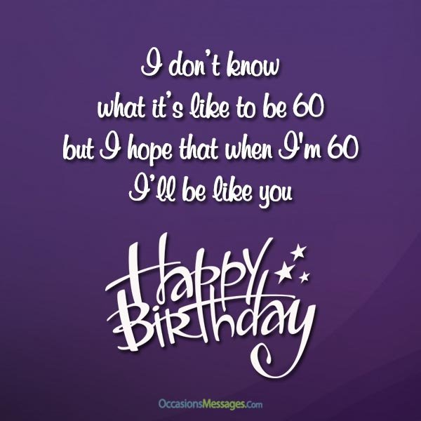 60th birthday message for mother ; Happy-60th-birthday-wishes
