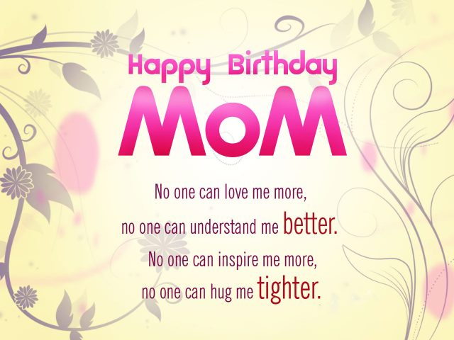 60th birthday message for mother ; best-Happy-Birthday-Wishes-for-Mom-with-Images-640x480