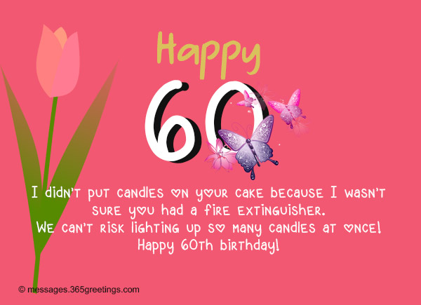 60th birthday message for mother ; best-birthday-wishes-12
