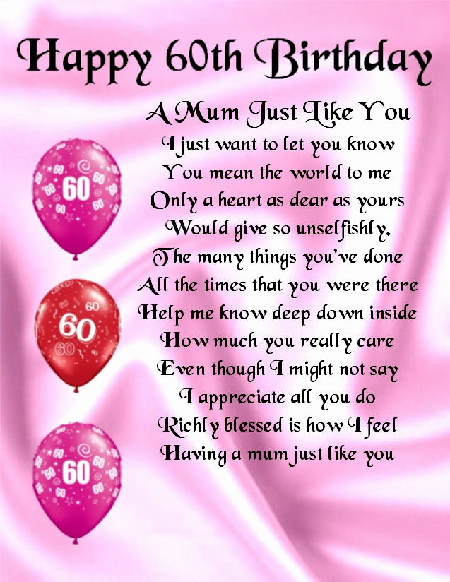 60th birthday message for mother ; happy-60th-birthday-wishes-beautiful-finest-happy-60th-birthday-wishes-graph-of-happy-60th-birthday-wishes