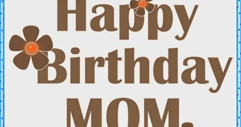 60th birthday message for mother ; mother-happy-birthday