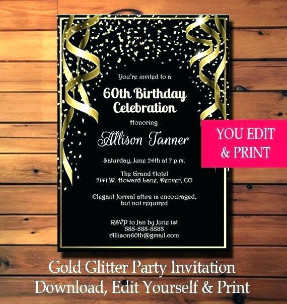 60th birthday party invitation sayings ; 60th-birthday-party-invitation-wording-birthday-invitation-wording-also-birthday-60th-birthday-party-invitation-sayings