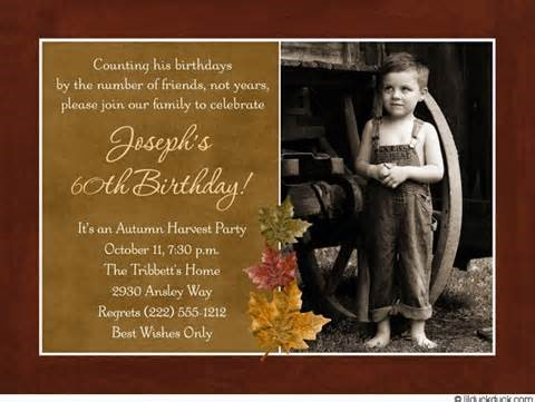 60th birthday party invitation sayings ; Amazing-60Th-Birthday-Invitation-Wording-For-Additional-Custom-Birthday-Invitations