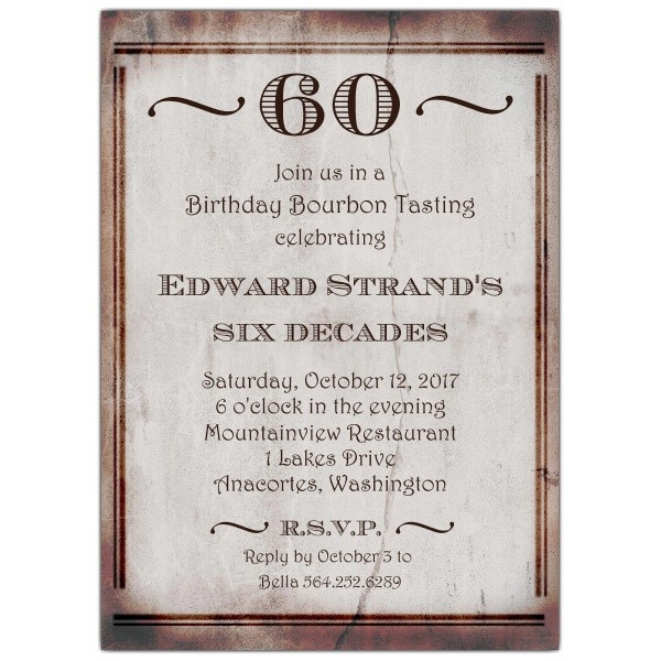 60th birthday party invitation sayings ; Terrific-60Th-Birthday-Invitation-Wording-Which-Can-Be-Used-As-Free-Printable-Birthday-Party-Invitations