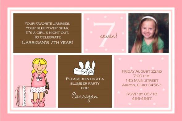 60th birthday party invitation sayings ; good-sample-invitation-wording-for-birthday-party-for-birthday-invitations-sample-wording-for-60th-birthday-party-invitation