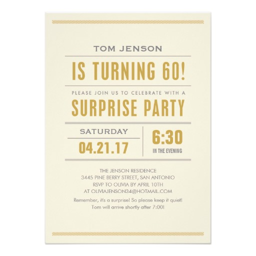 60th birthday surprise party invitation card ; type-60th-birthday-surprise-party-invitation-card-invitations-for-60-birthday-party