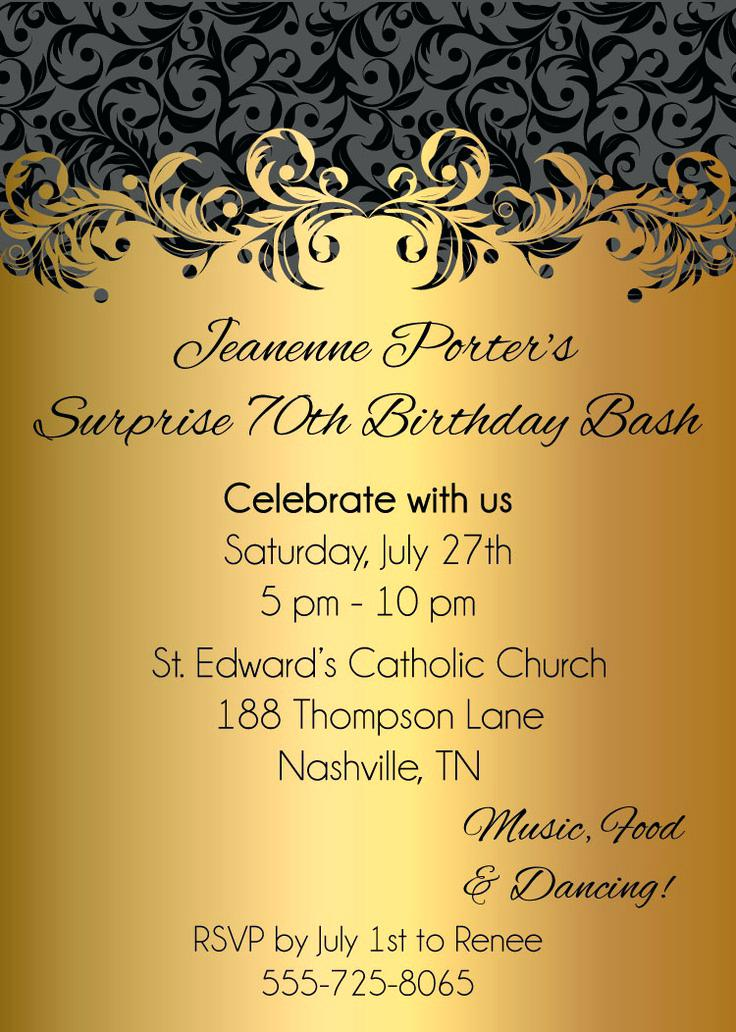 65th birthday colors ; 65th-birthday-invitations-birthday-party-invitations-with-birthday-invitations-ideas-for-your-cards-inspiration-sample-65th-birthday-invitation-wording