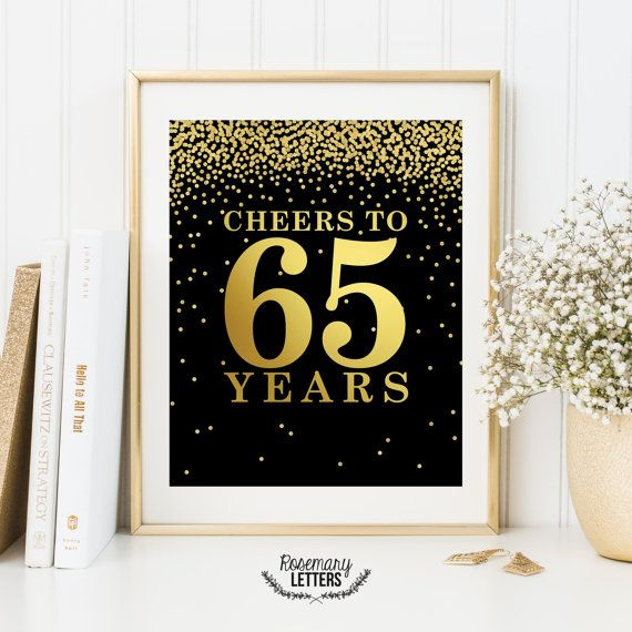 65th birthday colors ; e6b80b2d134f0b7aa5911aba2d242111--birthday-party-decorations-parties-decorations