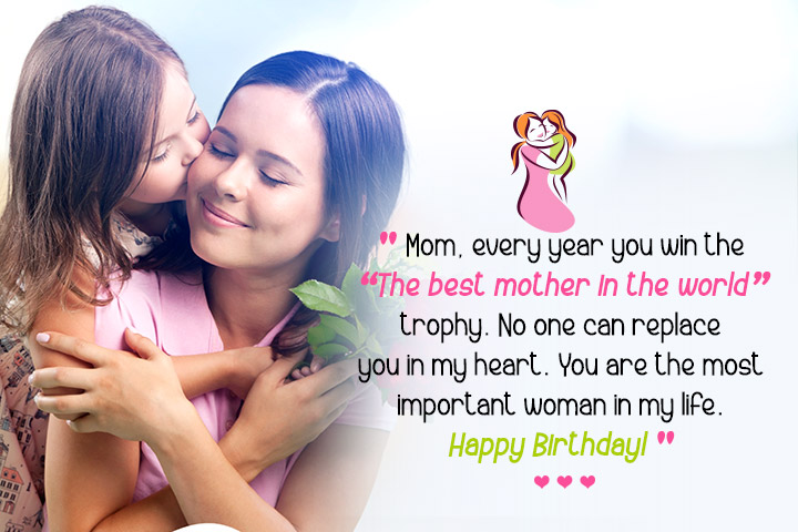 65th birthday message for mom ; Heartfelt-Birthday-Wishes-To-A-Mother1