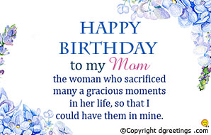 65th birthday message for mom ; birthday-quotes-cards20