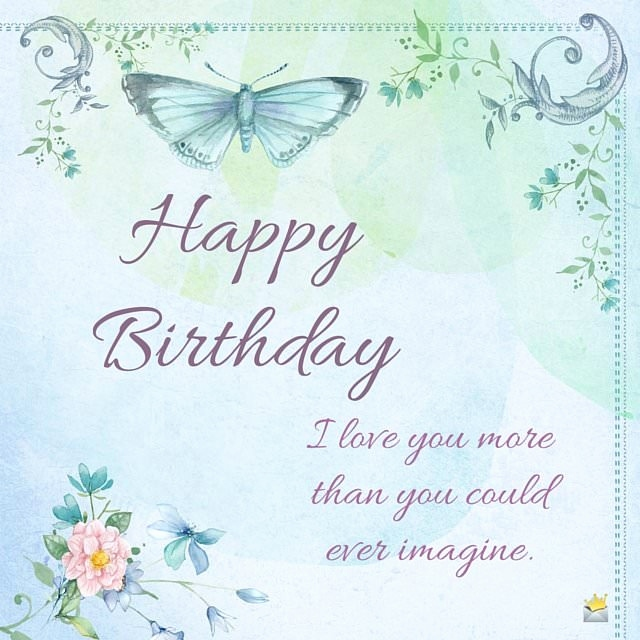 65th birthday message for mom ; happy-birthday-65th-wishes-beautiful-love-you-dear-mother-of-happy-birthday-65th-wishes
