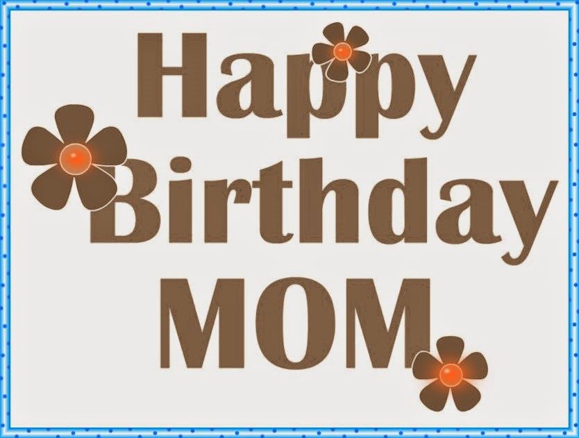 65th birthday message for mom ; mother-happy-birthday