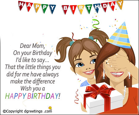 65th birthday message for mom ; wish-you-a-happy-birthday