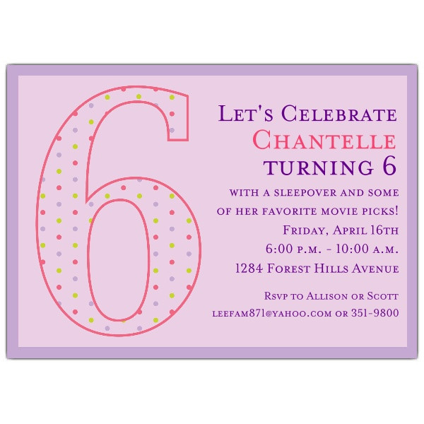 6th birthday card sayings ; 6th-birthday-invitation-sayings-unique-birthday-invitation-jingles-image-collections-invitation-sample-images-of-6th-birthday-invitation-sayings