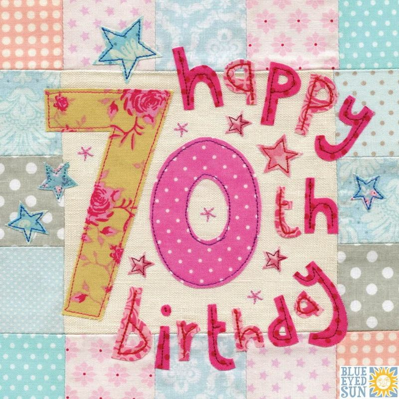 70th birthday cards ; buy_large_seventieth_birthday_card_for_her_online_female_age_seventy_birthday_cards_floral_70th_birthday_cards_age_70_cards_grande