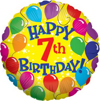 7th birthday message to a son ; 7th-birthday-message-for-my-son-2225e8aebff3b81301d474d954b378ae