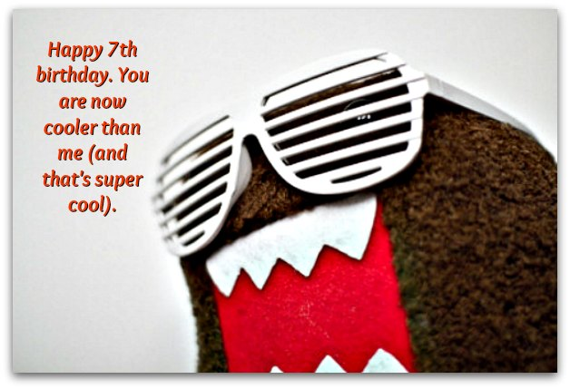 7th birthday message to a son ; 7th-birthday-message-for-my-son-7th-birthday-wishes3c