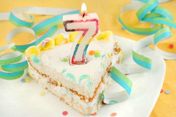 7th birthday message to a son ; Happy-7th-birthday07