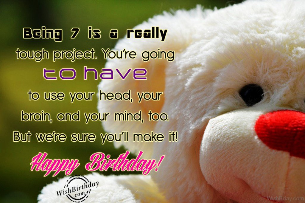 7th birthday message to a son ; Happy-Birthday-3