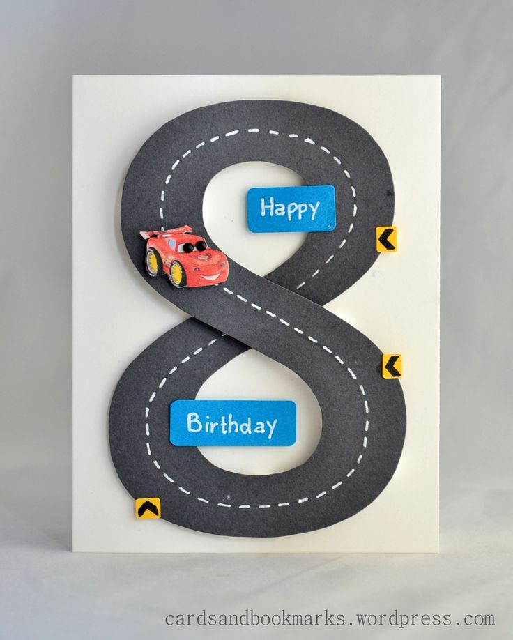 8 months old birthday message ; 5e47b26277853f23e7cb184e664dcb48--th-birthday-boy-birthday-cards