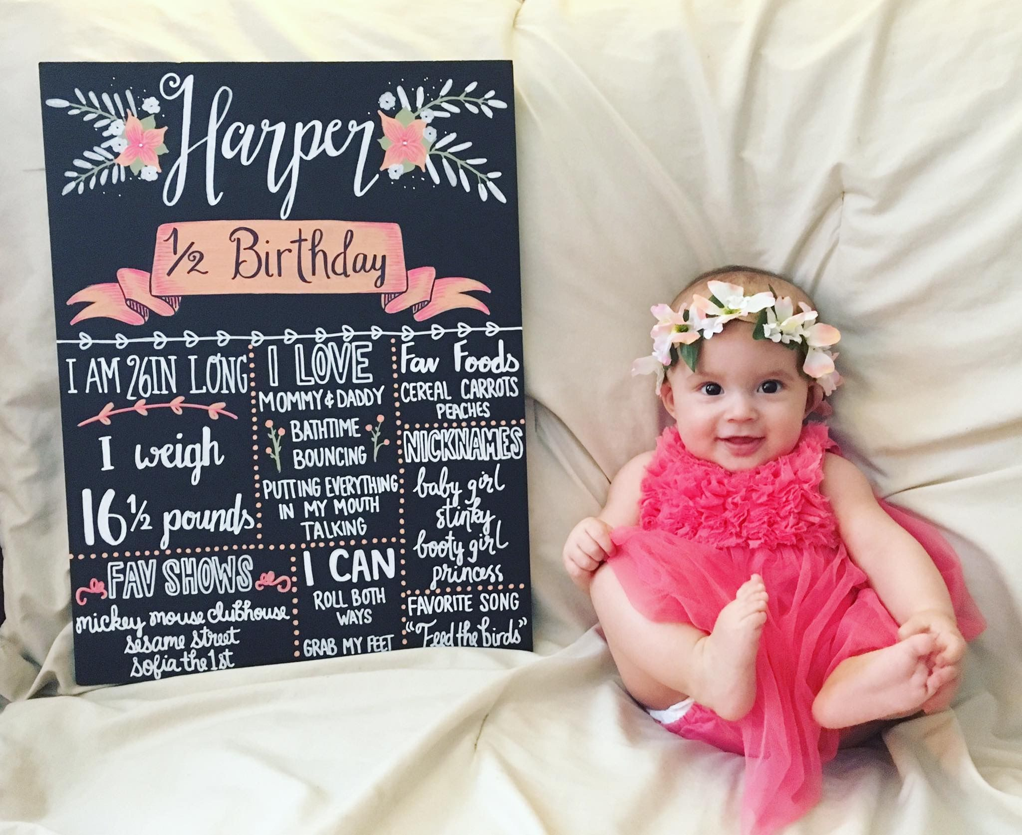 8 months old birthday message ; 8-months-old-birthday-message-3881ed5a10a65f52262ab856a29c1fbe