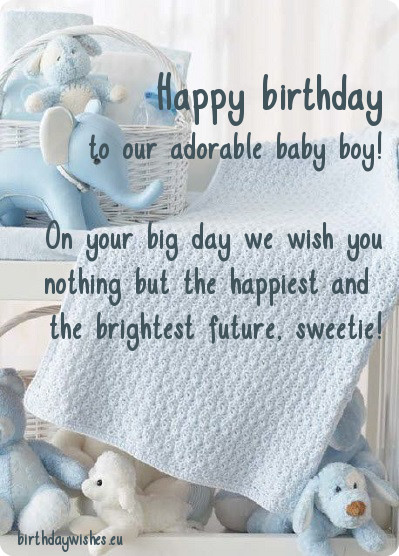 8 months old birthday message ; 8-months-old-birthday-message-happy-8th-month-birthday-message-birthday-cards-for-baby-boy