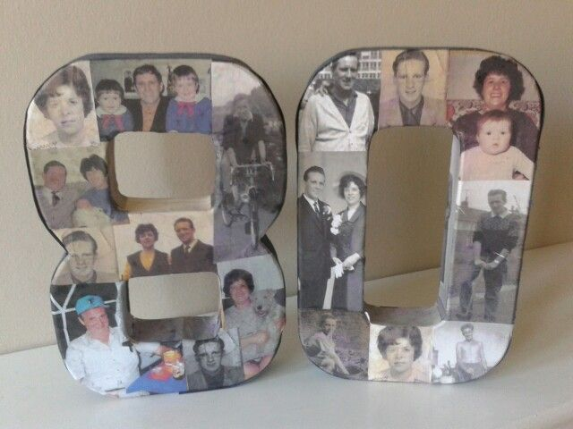 80th birthday theme color ; 80th-birthday-present-ideas-for-grandpa-18-best-daddys-80th-birthday-party-images-on-pinterest-80th-free