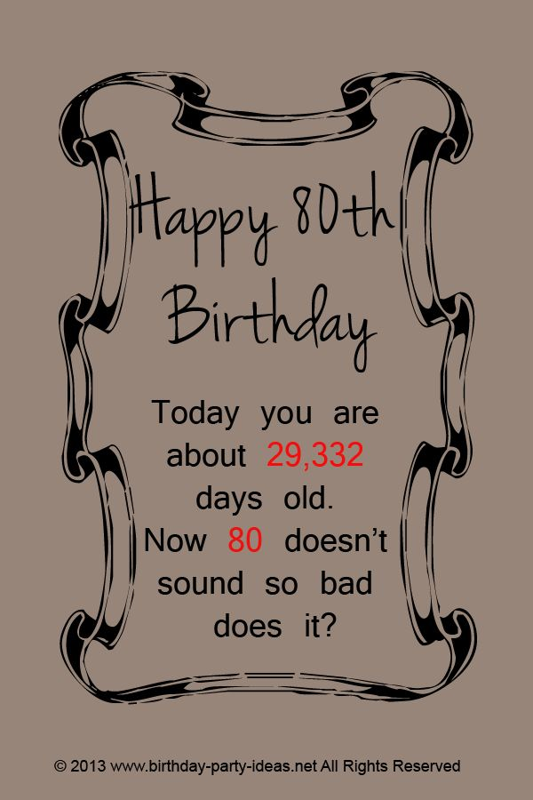 90th birthday card sayings ; bfe43313cf4c162c761ce41ce481ce36--th-birthday-parties-birthday-party-foods