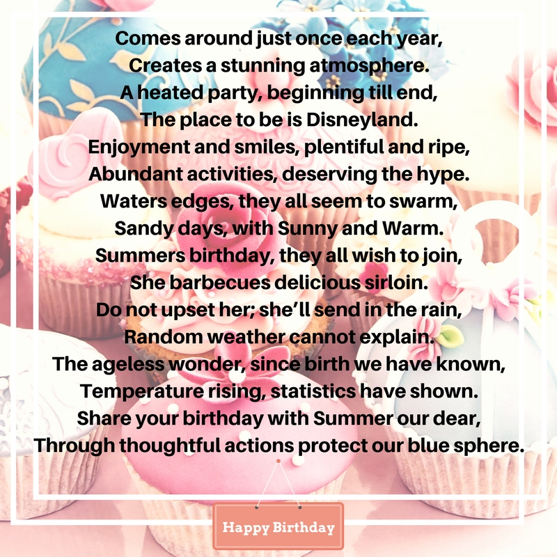 a best friend birthday poem ; Funny-happy-birthday-poems-for-best-friends