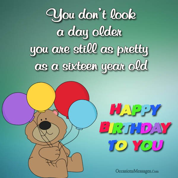 a birthday message for a cousin ; Happy-birthday-cousin