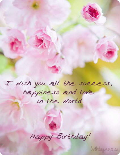 a birthday message for a cousin ; birthday-quotes-for-cousin-female
