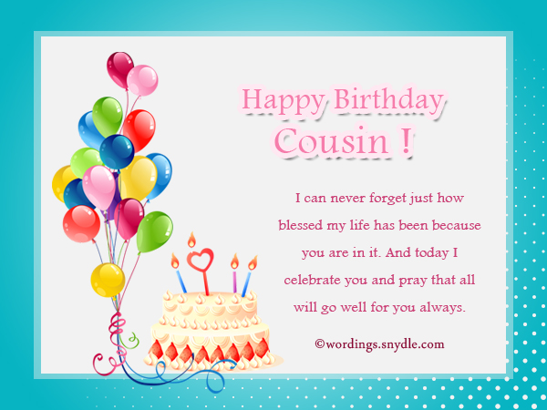a birthday message for a cousin ; happy-birthday-messages-for-cousin